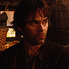 billy_burke_in_red_riding_hood_1