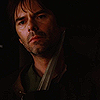 billy_burke_in_red_riding_hood_17