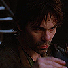 billy_burke_in_red_riding_hood_22