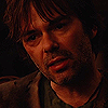 billy_burke_in_red_riding_hood_34