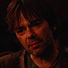 billy_burke_in_red_riding_hood_35