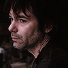 billy_burke_in_red_riding_hood_46