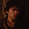 billy_burke_in_red_riding_hood_6
