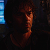 billy_burke_in_red_riding_hood_63