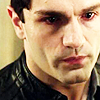 sam-witwer-being-human-1928383