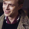 dane-dehaan-kill-your-darlings-2356239