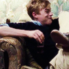 dane-dehaan-kill-your-darlings-2356313