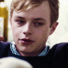 dane-dehaan-kill-your-darlings-2356317