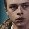 dane-dehaan-kill-your-darlings-2356370