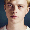 dane-dehaan-kill-your-darlings-2356402