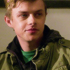 dane-dehaan-treatment-2381178