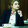 imogen-poots-filth-2391796
