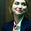 imogen-poots-filth-2391799