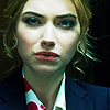 imogen-poots-filth-2391807