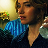 imogen-poots-filth-2391816
