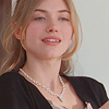 imogen-poots-solitary-man-2059187