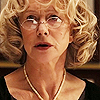 Helen_Mirren_in_National_Treasure_Book_of_Secrets_(6)
