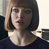 Amanda_Seyfried_in_In_Time_(118)