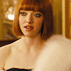 Amanda_Seyfried_in_In_Time_(17)
