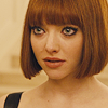 Amanda_Seyfried_in_In_Time_(25)