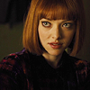 Amanda_Seyfried_in_In_Time_(64)