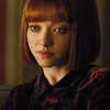 Amanda_Seyfried_in_In_Time_(68)