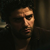 oscar-isaac-revenge-jolly-part-1-2818923