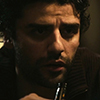 oscar-isaac-revenge-jolly-part-1-2818933