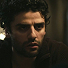 oscar-isaac-revenge-jolly-part-1-2818937
