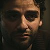 oscar-isaac-revenge-jolly-part-1-2818944