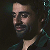 oscar-isaac-revenge-jolly-part-2-2818976