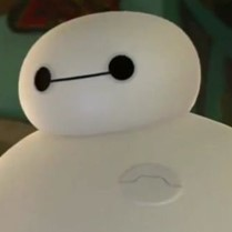 baymax-big-hero-6-0.17