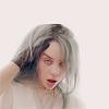 tumblr_inline_pnfoxhu9Ku1rlxi6w_540
