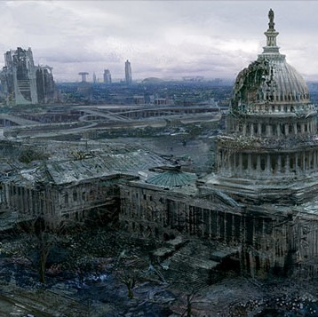 Art_of_Fallout_3_The_Capitol