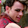 Thomas Doherty in Descendants 2 (77)