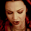 amy-lee-call-me-when-youre-sober-2263151