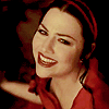 amy-lee-call-me-when-youre-sober-2263166