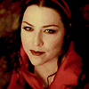 amy-lee-call-me-when-youre-sober-2263168