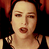 amy-lee-call-me-when-youre-sober-2263176