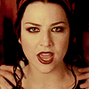 amy-lee-call-me-when-youre-sober-2263196