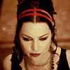 amy-lee-call-me-when-youre-sober-2263223