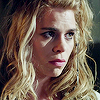 billie-piper-bad-wolf-day-doctor-2170111