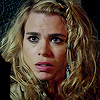 billie-piper-bad-wolf-day-doctor-2170115