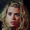 billie-piper-bad-wolf-day-doctor-2170117