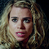 billie-piper-bad-wolf-day-doctor-2170118