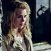 billie-piper-bad-wolf-day-doctor-2170123