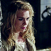billie-piper-bad-wolf-day-doctor-2170125