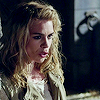 billie-piper-bad-wolf-day-doctor-2170127