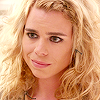 billie-piper-bad-wolf-day-doctor-2170134