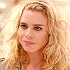 billie-piper-bad-wolf-day-doctor-2170137